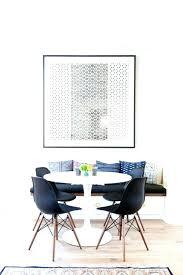 fauteuil cuisine design fauteuil cuisine design chaise lot de 4 chaises ractro tulip bois de