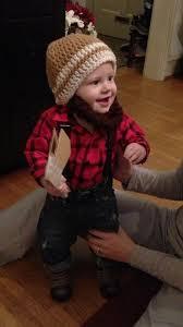 lumberjack costume the 25 best lumberjack costume ideas on diy