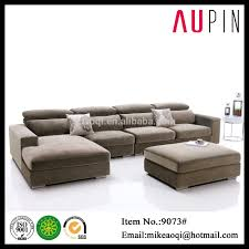 Canape Oriental Moderne by Canape Sofa Canape Sofa Suppliers And Manufacturers At Alibaba Com
