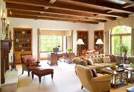 spanish house styles u0026 design