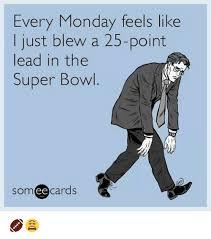 Feels Memes - 25 best memes about monday feels monday feels memes