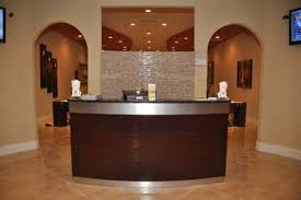 luxe nail spa in columbus oh 43220 citysearch