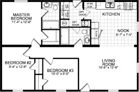 Titan Mobile Home Floor Plans Agl Homes Titan Sectional U0026 Modular Plans Titan Survivor 511