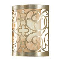 Moroccan Wall Sconce Moroccan Lighting