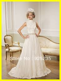 Hire A Wedding Dress Cheap Wedding Dress Hire All Pictures Top