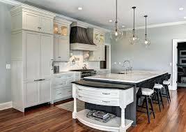 peinture meuble cuisine castorama peinture meuble cuisine peinture meuble cuisine stratifie