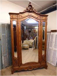 antique french armoire for sale armoire antique french armoire doors french armoire bookcase