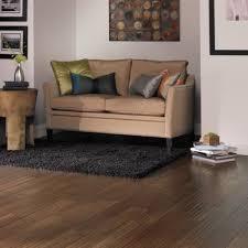 Columbia Laminate Flooring Attractive Columbia Flooring Hardwood Luxurydreamhome Net