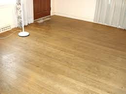 Wood Floor Refinishing Denver Co Hardwood Floor Refinishing Denver Wh Whe Cost Co Reviews