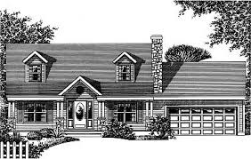house plan 43091 at familyhomeplans house plan 99079 at familyhomeplans com