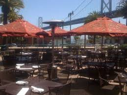 best san francisco restaurants open on thanksgiving cbs san