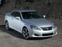 lexus two door 2010 2010 lexus is 350c price photos reviews u0026 features