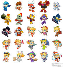 megaman powered up cute art pinterest mega man and video games