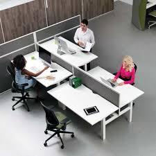 Adjustable Desk Height by Chemistry Height Adjustable Bench Desks Apres Furniture