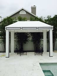 Nationwide Awnings Gallery Grid U2013 Awning Manufacturers