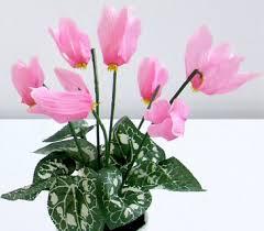 Silk Flower Plants - silk flowers u0026 artificial plants uk shelf edge