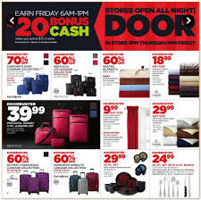 fingerhut black friday 2017 jcpenney black friday 2014 ad page 5 of 72 black friday 2017