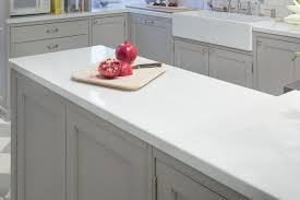 Kitchen Sink Countertop Lava Stone Countertops Kitchen Worktop Lava Stone Sink