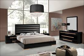 bedroom amazing white bedroom furniture for adults modern