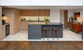 how to make a backsplash in your kitchen tiles design varieties of kitchen backsplash tile