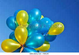 metallic balloons metallic balloons stock photos metallic balloons stock images