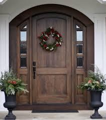 collection home main entrance door design photos home