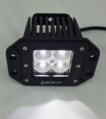 jeep light bar at night amber white light bars led lights led light bar lifetime led