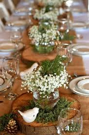 woodland baby shower ideas woodland theme table decor tap the link now to find the