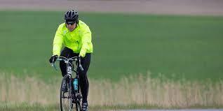 cycling wind how to ride when it s windy bicycling