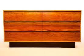 luxury rosewood wenge solid timber credenza sideboard cupboard
