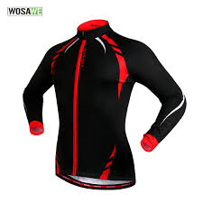 mens hi vis waterproof cycling jacket popular reflective bike jacket buy cheap reflective bike jacket
