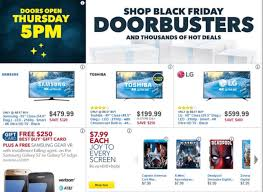 best tv deals for black friday 2016 best buy black friday 2016 ad posted u2014 49 pages of deals on