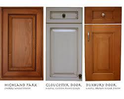 Online Kitchen Furniture Glass Kitchen Cabinet Doors House Interior And Furniture