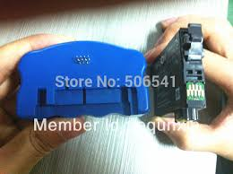 Chip Resetter Epson Xp 305 | qe 888 t1801 t1804 t1811 t1814 chip resetter for epson xp series