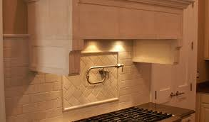 kitchen ideal kitchen vent hood island stunning kitchen vent