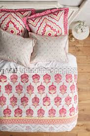 free people home decor tamterga duvet cover anthropologie