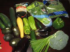 food that kill candida a healthier you pinterest food