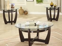 High End Coffee Tables Coffee Tables High End Coffee Tables Favorable End Side Table