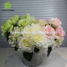 cheap bulk flowers cheap bulk flowers bulk silk flowers for weddings wholesale silk