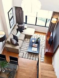 Creative Small Living Room Designs - Creative living room design