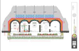 Eco House Designs And Floor Plans by 66 Best Earthship Images On Pinterest Earthship Design