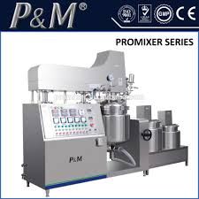 list manufacturers of mixer for cosmetic lab buy mixer for