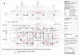current project u2013 city house chennai u2013 site photos until february
