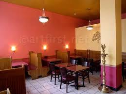 Interior Designs For Restaurants by Restaurant Decor Restaurant Colors Interior Design For Dining