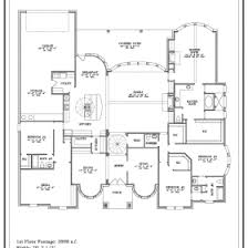 open floor plan house plans patio ideas 4 best ranch open floor plan house plans unique