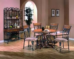 MODEL HOME FURNITURE Furniture Stores Houston Discount - Home furniture houston tx