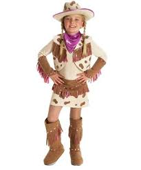Halloween Costumes 6 Olds 10 Cowgirl Costume Ideas Cowgirl Tutu