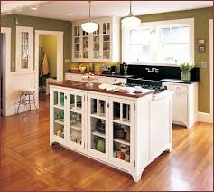 small kitchen setup ideas kitchen ideas for small kitchens with island home design ideas