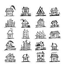 25 doodle art ideas