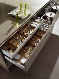kitchen sliding cabinet shelves ikea kitchen countertops kitchen